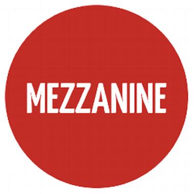 Install Mezzanine CMS on Ubuntu 18.04 LTS