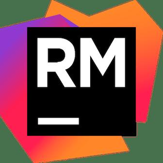 Install RubyMine on Debian 10