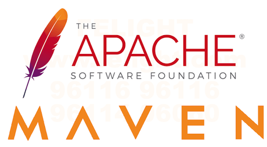 Install Apache Maven on Debian 10