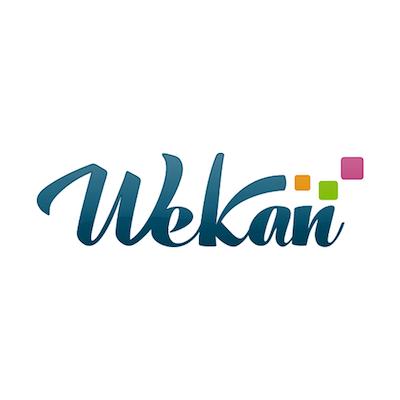 Install Wekan on Ubuntu 18.04