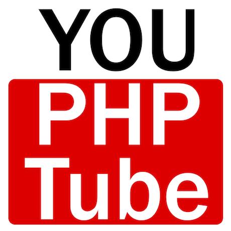 Install YouPHPTube on Ubuntu 18.04