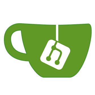 Install Gitea on Ubuntu 20.04