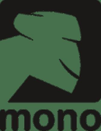 Install Mono on Debian 10