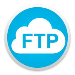 Install FTP Server on Linux Mint 20