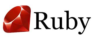Install Ruby on Debian 10
