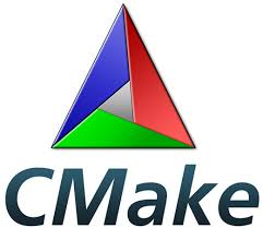 Install CMake on Ubuntu 20.04