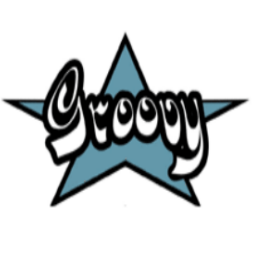 Install Apache Groovy on Debian 10
