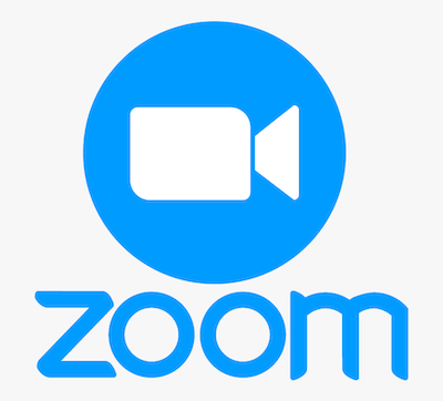 Install Zoom on Ubuntu 20.04