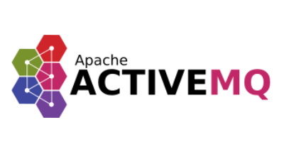 Install Apache ActiveMQ on CentOS 8