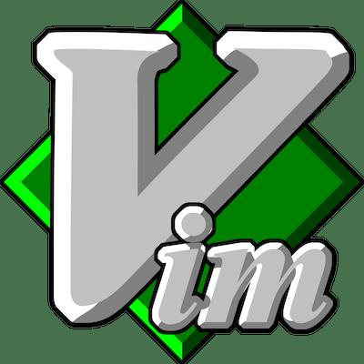 Install Vim Text Editor on CentOS 8