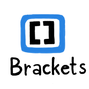 Install Brackets Code Editor on Ubuntu 20.04