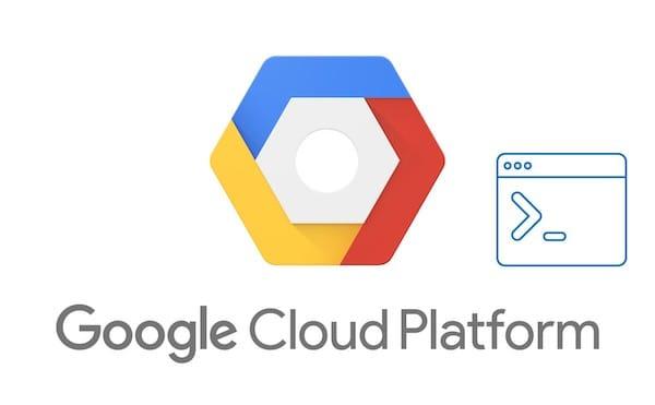 Install Google Cloud SDK on Debian 10