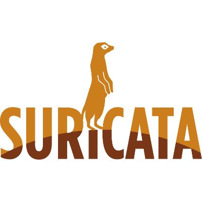 Install Suricata on AlmaLinux 8