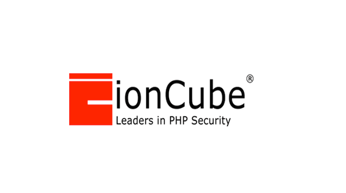Install IonCube Loader on CentOS 8