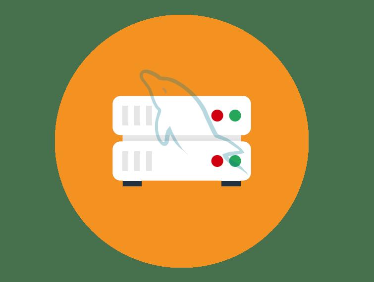 Show List All Databases on MySQL
