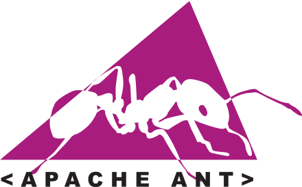 Install Apache Ant on Debian 10