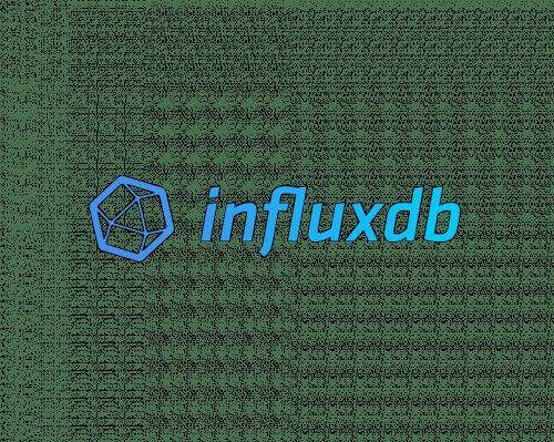 Install InfluxDB on Ubuntu 20.04