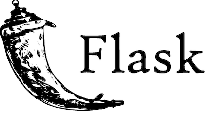 Install Flask on Ubuntu 20.04