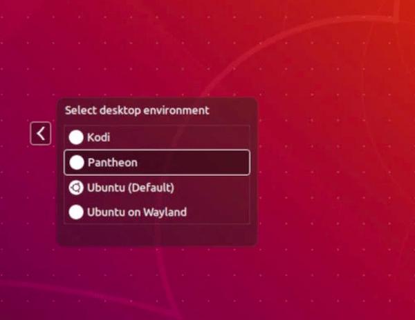 Install Pantheon Desktop on Ubuntu 20.04