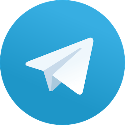 Install Telegram on Linux Mint 20