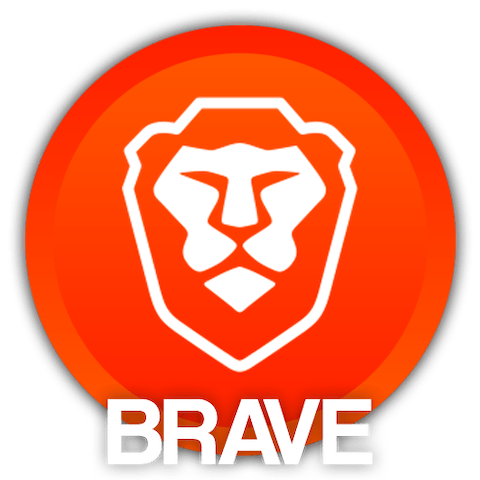 Install Brave Browser on Ubuntu 20.04