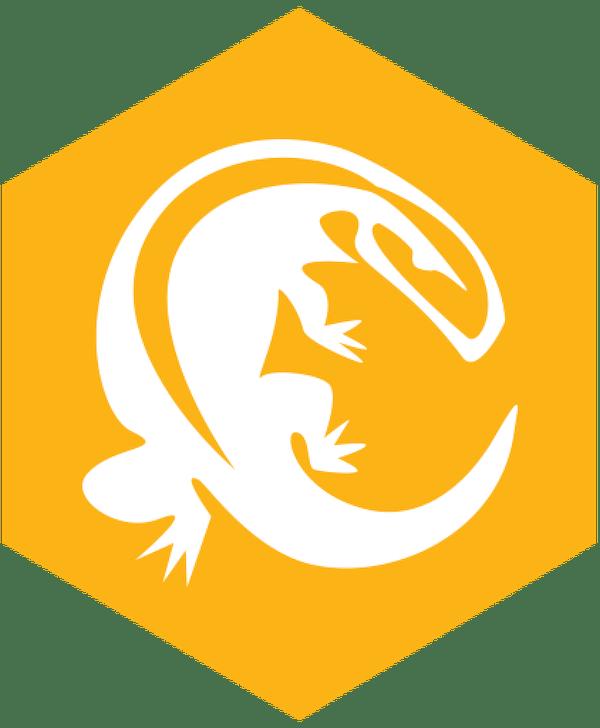 Install Komodo Edit on Ubuntu 20.04