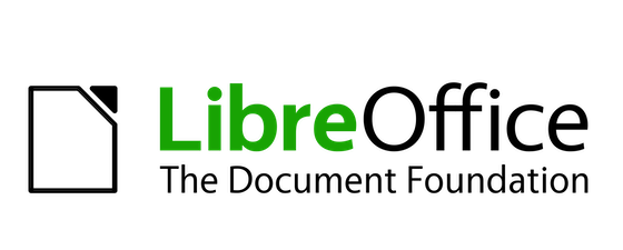 Install LibreOffice on Manjaro 20