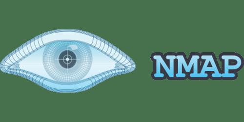 Install Nmap on CentOS 8