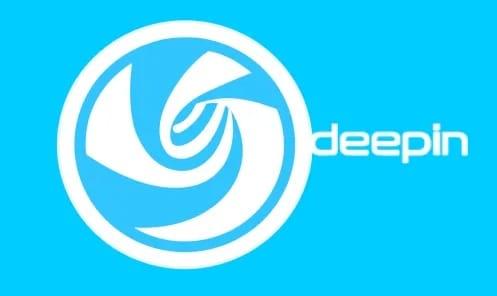 Install Deepin Desktop Environment on Ubuntu 20.04