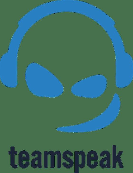Install TeamSpeak Server on Ubuntu 20.04