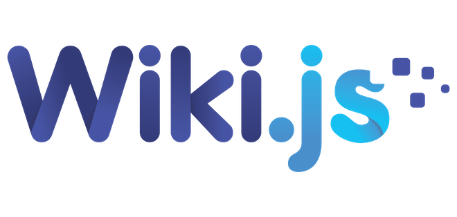 Install Wiki.js on CentOS 8