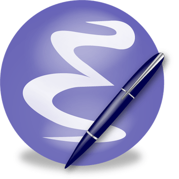 Install Emacs Editor on Ubuntu 20.04