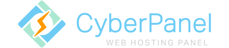 Install CyberPanel on CentOS 8