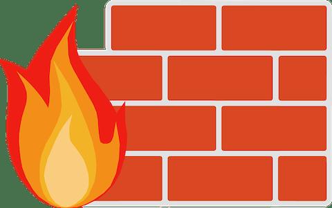 Install CSF Firewall on AlmaLinux 8