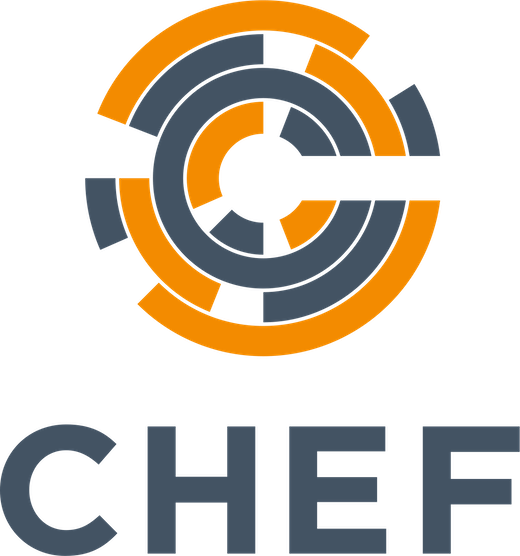 Install Chef Workstation on Ubuntu 20.04