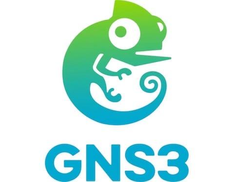 Install GNS3 on Ubuntu 20.04