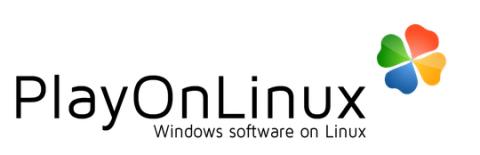 Install PlayOnLinux on Ubuntu 20.04