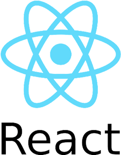 Install ReactJS on Ubuntu Debian 10