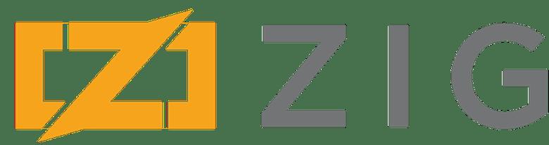 Install Zig Programming Language on Ubuntu 20.04