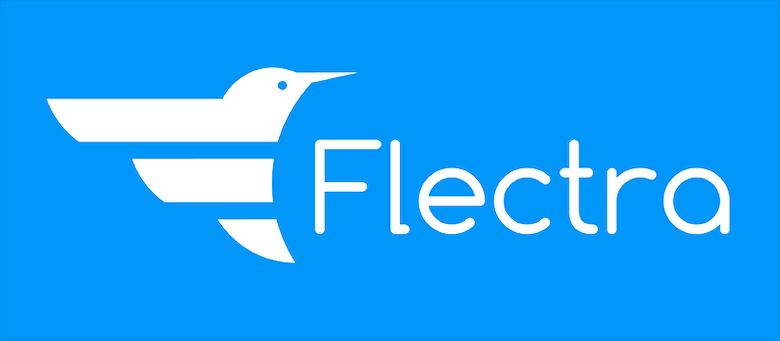 Install Flectra on Ubuntu 20.04