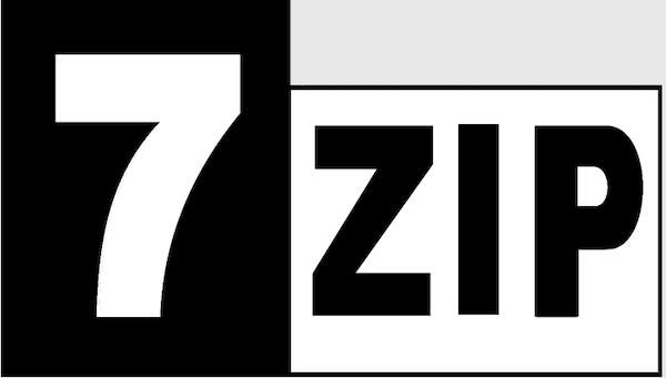 Install 7Zip on Ubuntu 20.04 LTS
