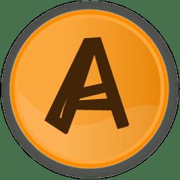 Install Ampache on Ubuntu 20.04