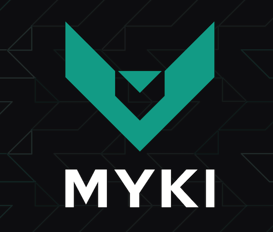 Install MYKI Password Manager on Ubuntu 20.04