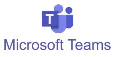 Install Microsoft Teams on AlmaLinux 8