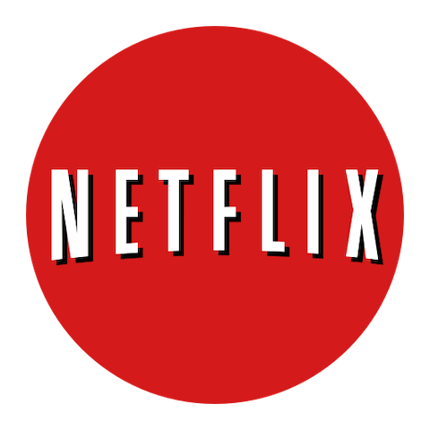 Watch Netflix on Ubuntu 20.04 LTS