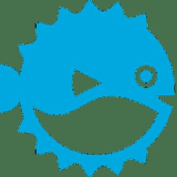 Install PufferPanel on Ubuntu 20.04