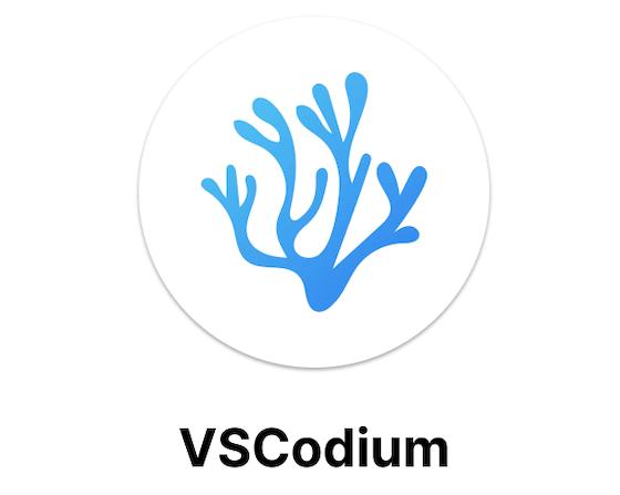 Install VSCodium on Ubuntu 20.04