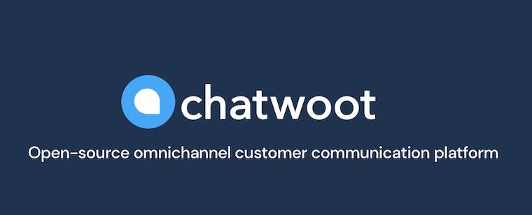 Install Chatwoot on Ubuntu 20.04