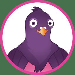 Install Pidgin on Ubuntu 20.04
