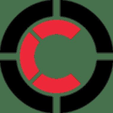Install Centrifugo on Ubuntu 20.04